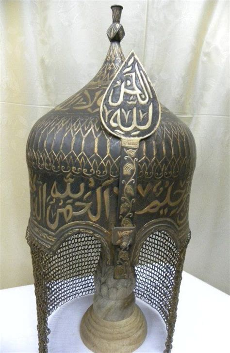 Casque Ottoman by 192 Best Images About Suleiman And Hurrem On