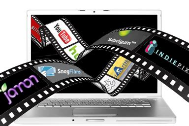 Can You Buy Movie Tickets Online With A Gift Card - how to buy movie tickets online national broadcasting