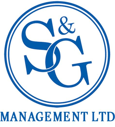 S G S G Management Ltd S G Management Ltd Electrician In