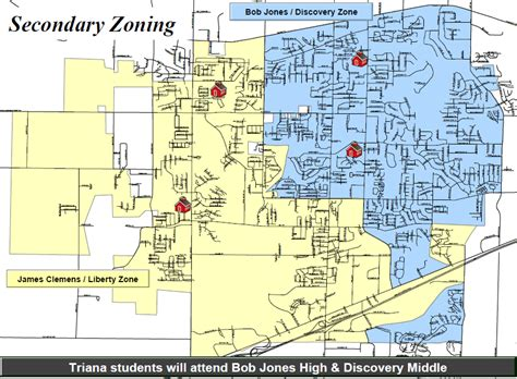 county school district al county sc school district map pictures to pin on