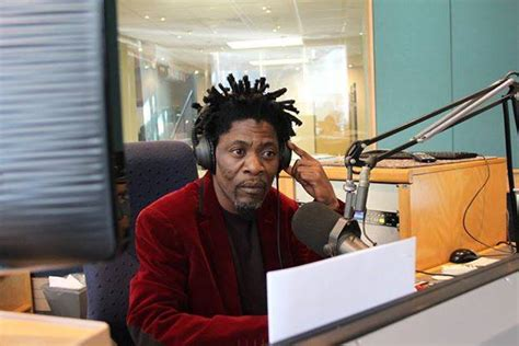 thobela fm presenter who passed away in march 2016 25 years of jimmy the scratcher s radio broadcasting the
