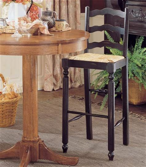 Broyhill Attic Heirlooms Bar Stools by Attic Heirlooms Collection Furniture At Hickory Park