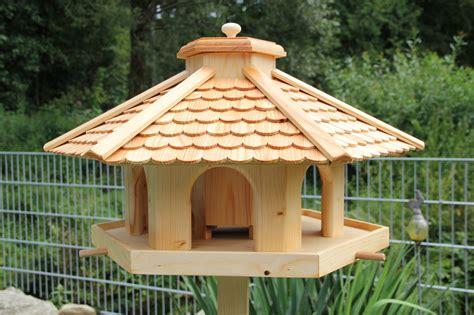 wo kaufen ein vogelhaus vogelhaus vogelh 228 user vogelfutterhaus v052 vogelh 228 uschen