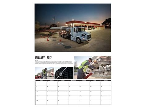 volvo sports america calendar volvo trucks 2017 calendar is now available products