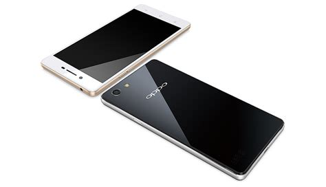 oppo neo 7 glitter oppo neo 7 price in india specification features digit in