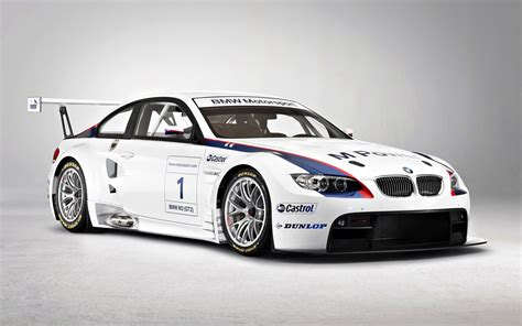 bmw race cars bmw motorsport racing car 1920x1200 wide motorsport