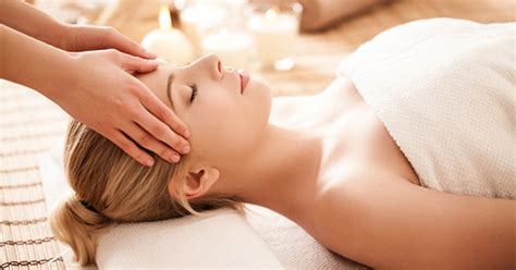 comfort zone massage drug free and safe approaches to relieving headache pain