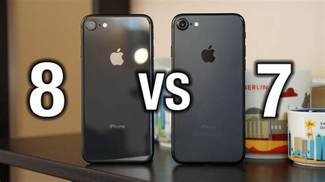 iphone   iphone  differences  matter