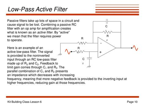 low pass filter design using inductor and capacitor active low pass filter inductor 28 images filters passive filter circuits ac electric