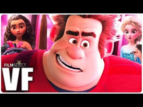 the incredibles 2 film complet francais torrent magnet regarder ralph 2 0 streaming vf 2019 film complet