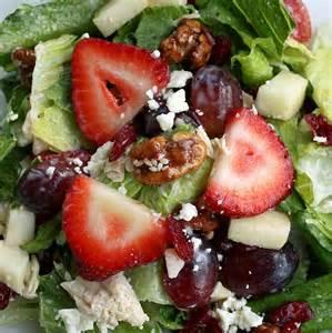 salad ideas recipe ideas green salad recipe ideas