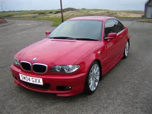 bmw 318 coupe image 15