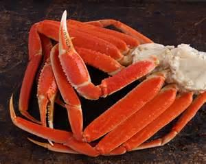 snow crab legs buy crab online shopfreshseafood