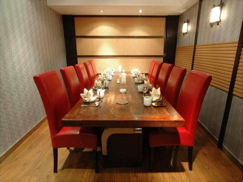 wholesale furniture wholesale interiors