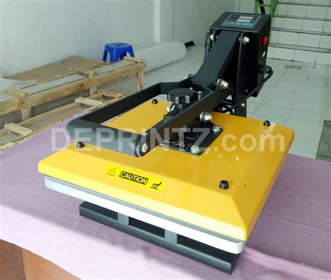 Mesin Sablon mesin sablon kaos media digital print media digital print