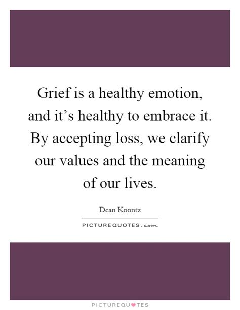 grieving the loss of a how to embrace grief to find true and healing after a divorce breakup or books grief is a healthy emotion and it s healthy to embrace it