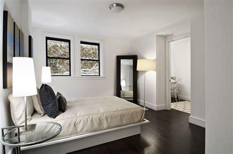 wood floor bedroom decor ideas tremendous wooden floor l base decorating ideas images