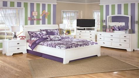 twin bedroom furniture sets for kids twin bedroom furniture sets for kids twin bedroom sets