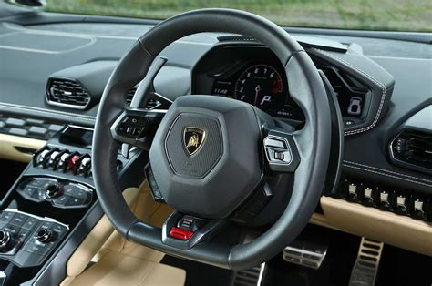 2014 lamborghini huracan steering wheel 8518 jpg 1600
