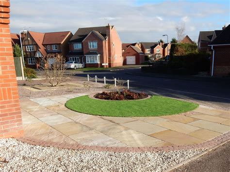 Low Maintenance Garden Designs Garden Design Nottinghamshire Low Maintenance Garden Design Ideas