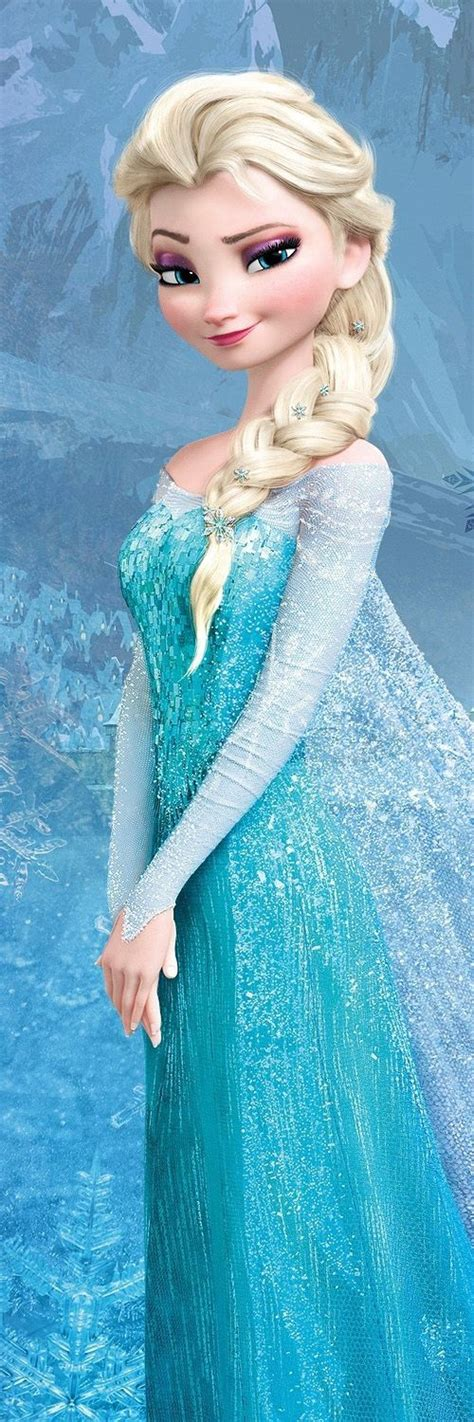 2013 film queen who sings let it go elsa frozen brilliant film and quot let it go quot is one of