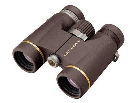 leupold golden ring switch power binocular 7 12x 32mm roof