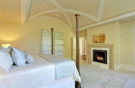 unique ceiling designs bedroom decorating ideas