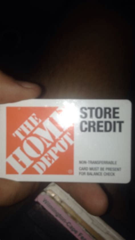 home depot store credit balance 28 images home depot