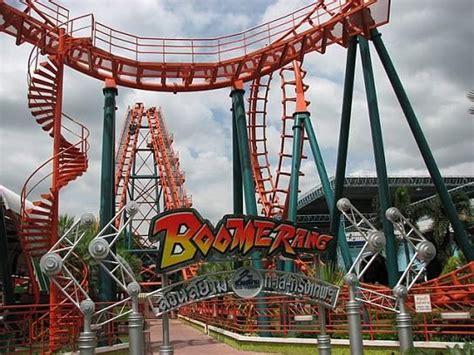 theme park di thailand 17 best images about thailand theme parks on pinterest