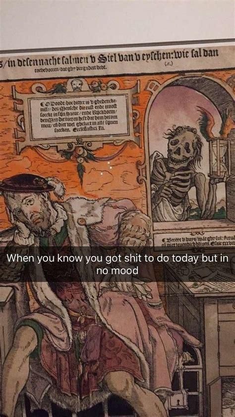 hilarious medieval memes barnorama