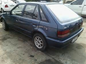 navy blue mazda 323 cambridge co za