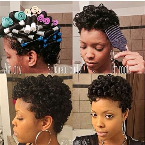 perm rod on weave 17 best images about perm rods on pinterest protective