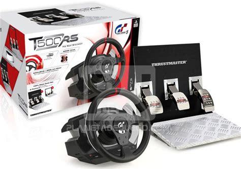 volante g27 prezzo thrustmaster t500rs steering wheel photos specs