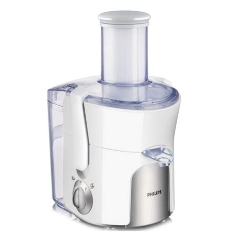 Power Juicer Philip philips hr1854 00 white juicer juicer reviewjuicer review