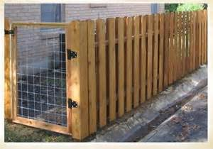 Fencing Ideas For Backyards Backyard Dog Run Ideas For Dog Run Pinterest