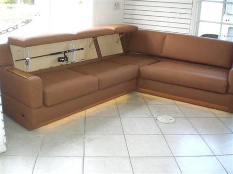 boat couch boat sofa 28 images hanging boat sofa 55 best images