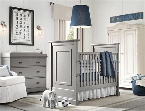 grey baby boy room awesome nursery design pictures with various baby nursery themes olpos design