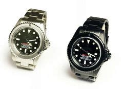 Jam Nixon 51 30 1000 images about watches on rolex rolex