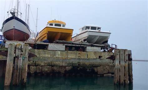 fishing boat charter weymouth snapper charters weymouth boat yard snapper charters