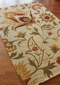 Tuscan Kitchen Rugs Tuscan Fetteresso Rug