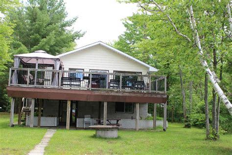Ontario Cottage Rentals by Cottage Rentals In Muskoka Vacation Rentals Muskoka