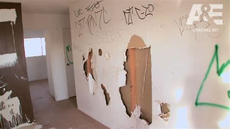flipping las vegas flipping vegas this house needs work a e
