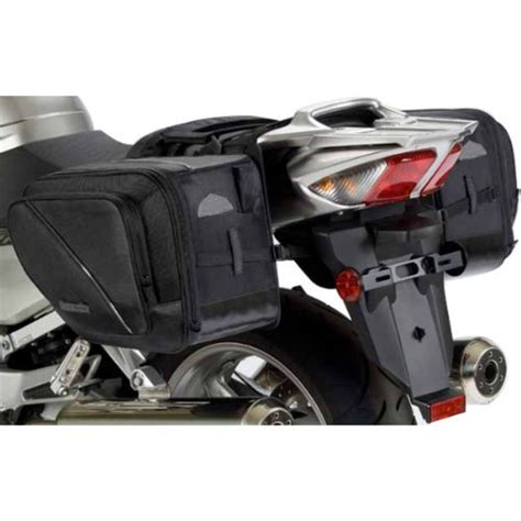 Motorcycle Apparel Frankston by Motorcycle Bag Tour Master For Sale Only 3 Left At 60