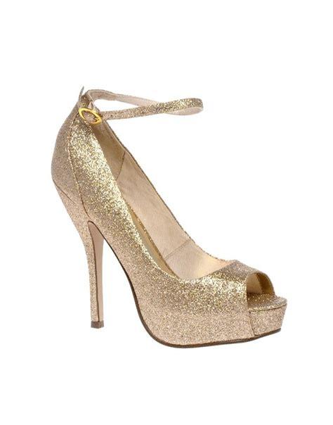 imagenes de navidad con zapatos asos com vestidos y zapatos de fiesta vestidos y zapatos