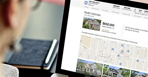 redfin launches estimator tool for home prices digital