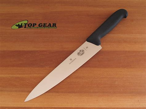 victorinox kitchen carving knife 22 cm 5 2003 22