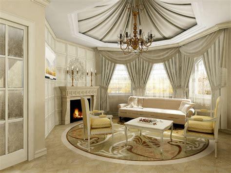 elegantes wohnzimmer 64 beispiele f 252 r elegantes wohnzimmer