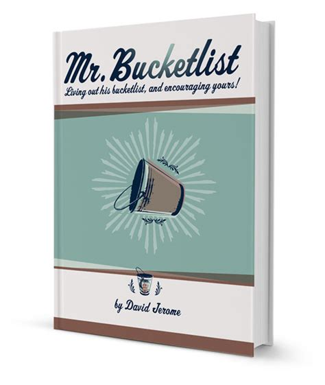 mr travels books mr bucketlist gt go everywhere do everything meet everyone