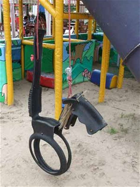 tire swing for sale horse tire swings for sale
