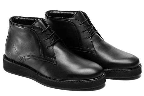 most comfortable black boots most comfortable mens brogues cushioned maratown